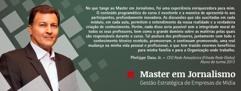 Felipe_1