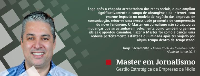 Jorge_1